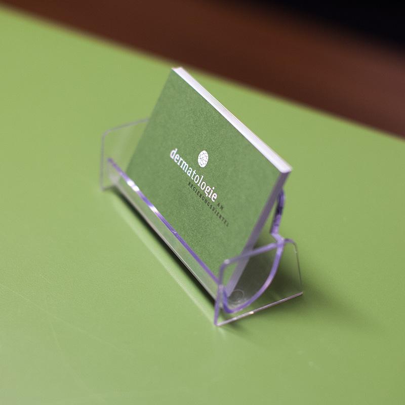 DAR_businesscards