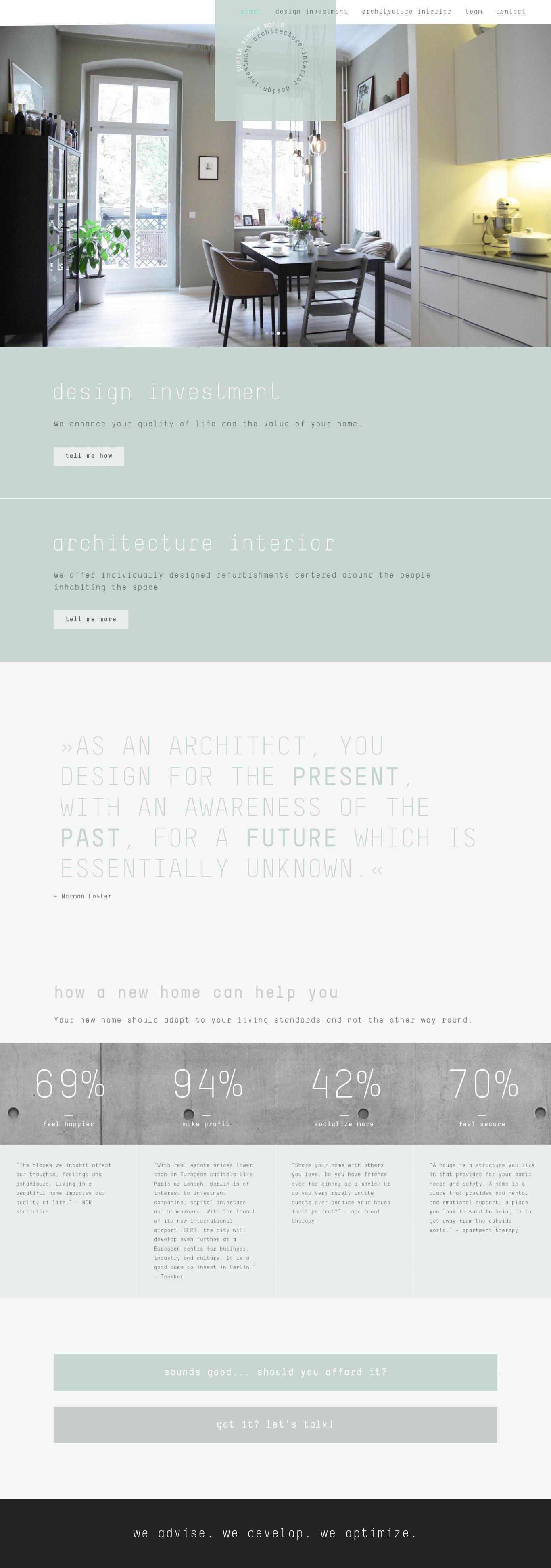 JSW_screen_01