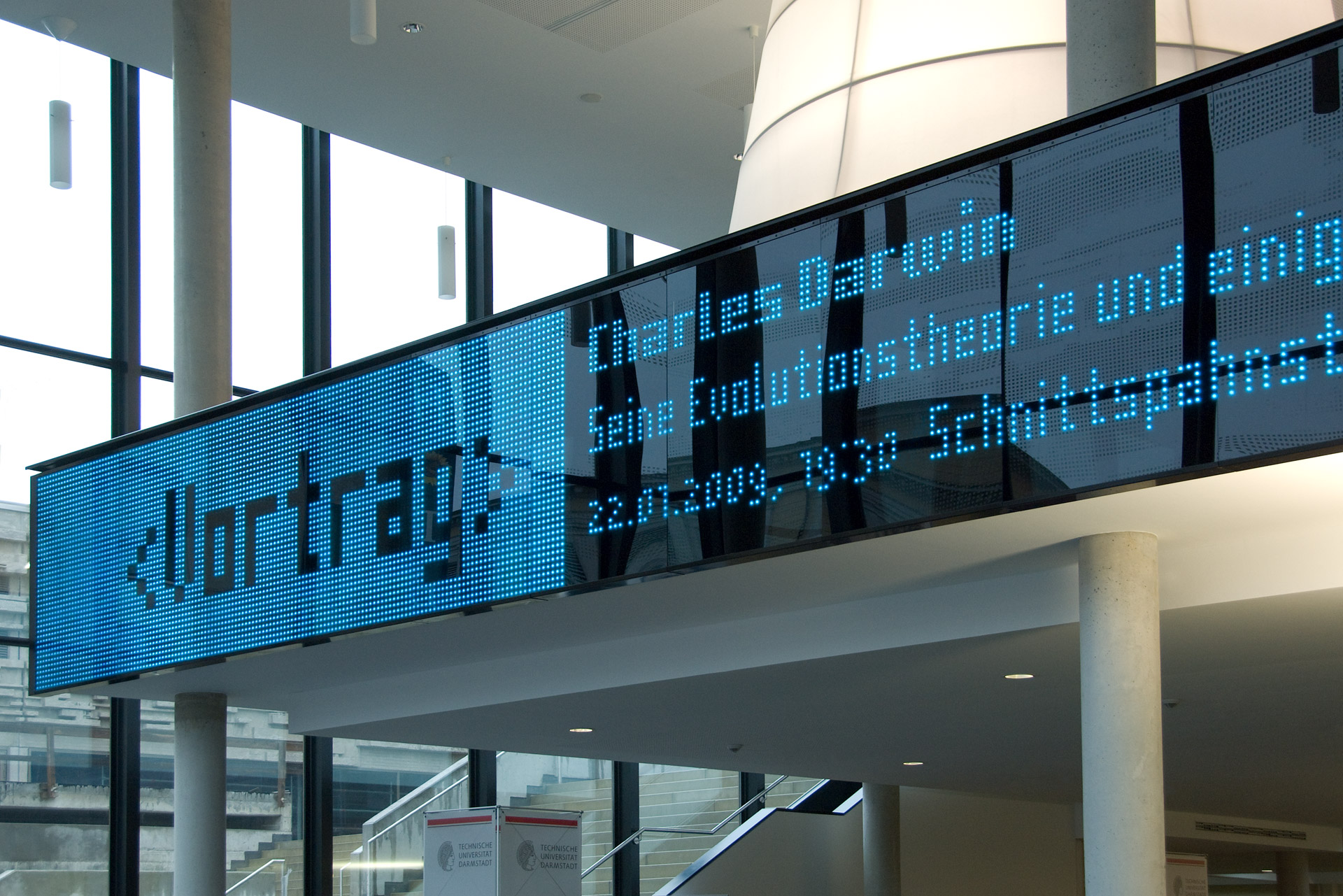 <strong>Technische Universität Darmstadt</strong><br>Karo5