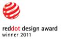 award-rd-2011