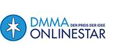 award_DMMA_OnlineStar