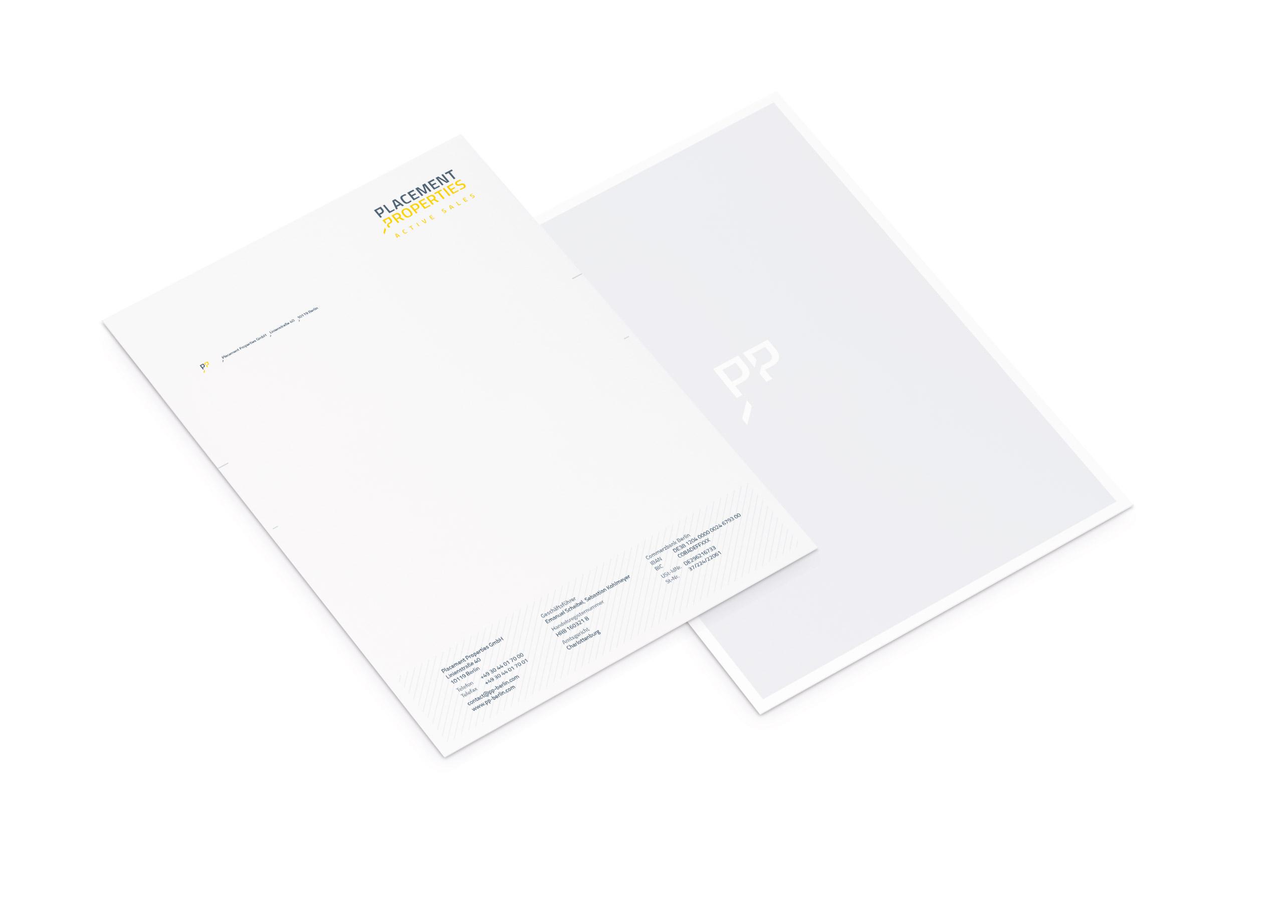 PLP_letterhead