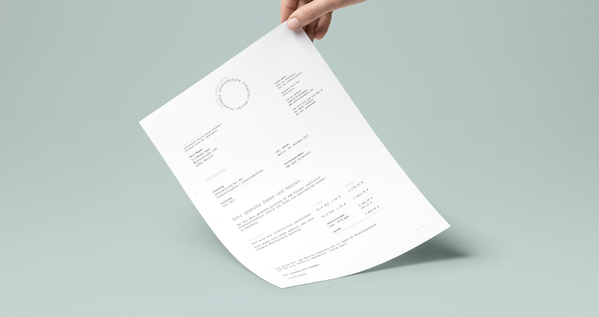 JSW_letterhead_01